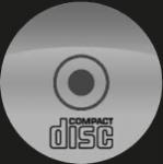 CD Дистрибуция