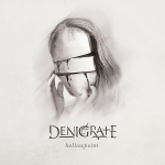 DENIGRATE - 'Hollowpoint'