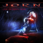JORN 'Life On Death Road'