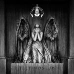 LACRIMOSA 'Testimonium'