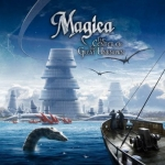 MAGICA - 'The Center Of The Great Unknown'
