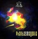 MIFIOUS 'Phantasmagoria' 2CD Digipak