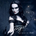 TARJA 'From Spirits And Ghosts (Score For A Dark Christmas)'