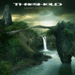 THRESHHOLD'Legends of the Shires'