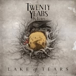 VARIOUS ARTISTS - 'Tribute to Lake of Tears'