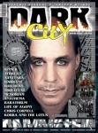 Журнал Dark City 98